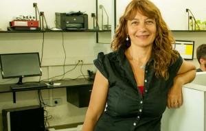software-del-Leloir-brinda-informacion-sobre-proteinas-asociadas-a-enfermedades-Post-body