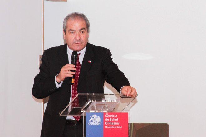 LuisCastillo