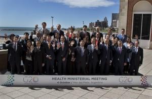 g20foto