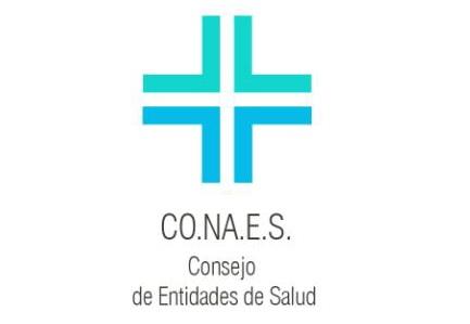 Conaes