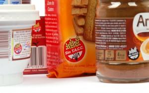 productos_para_celiacos