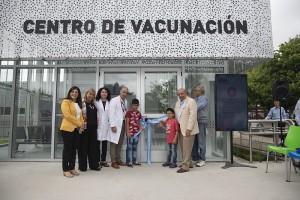 vacunatorio 2