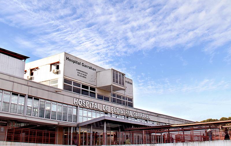 Frente_Hospital