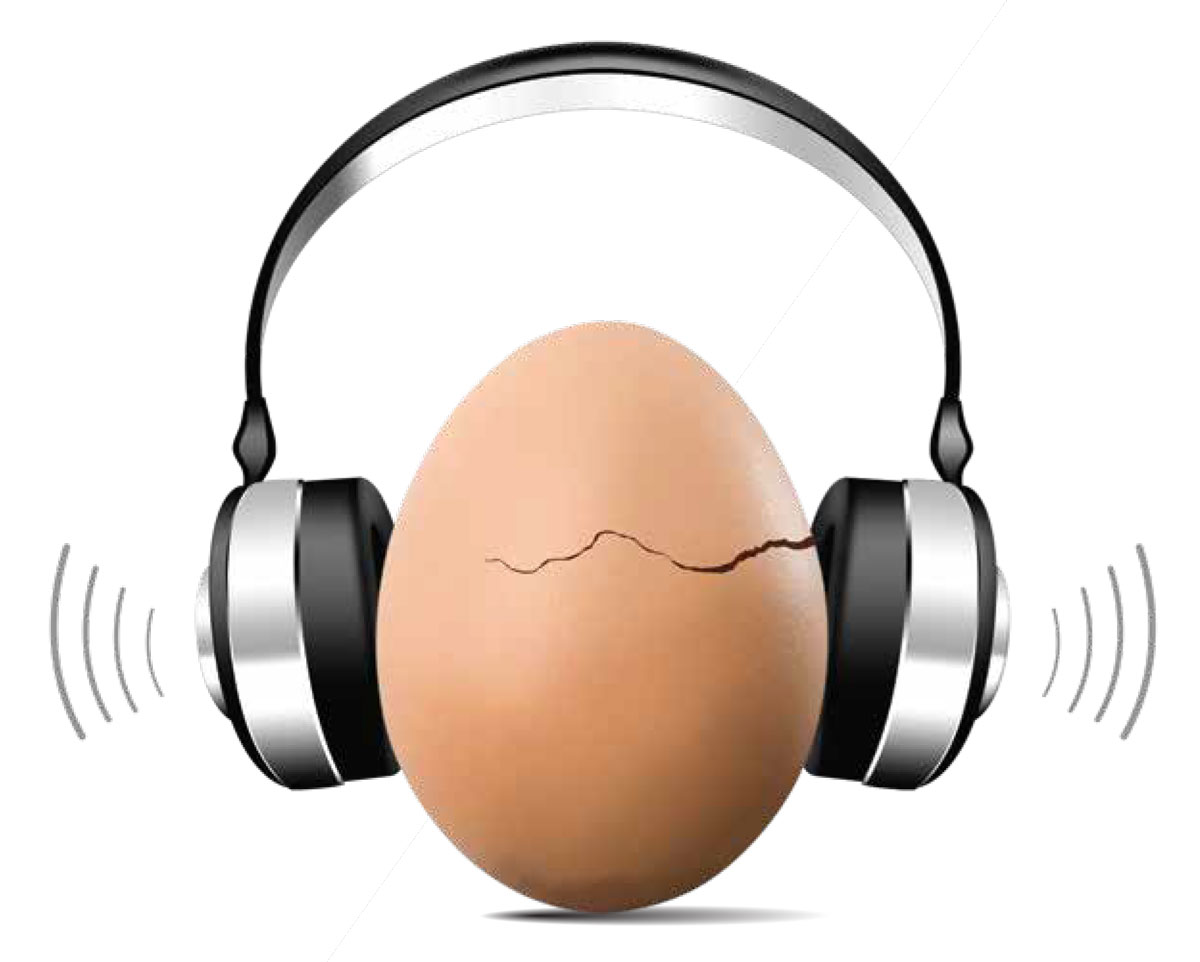 egg-headphones-1200x962