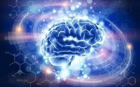 quimica-cerebro-2