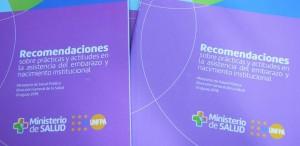 recomendaciones_asistencia_embarazo_nacimiento_01-(1)