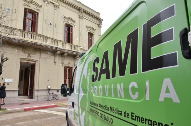 same provincia-4