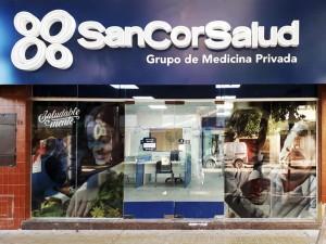 sancor-centro-nuevo