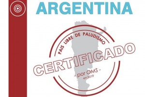 argentina-libre-paludismo