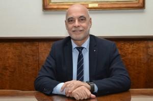 Miguel Galmes2