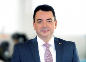 Andrés Mejía