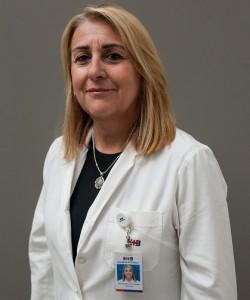 Dra. Andrea Ricardo