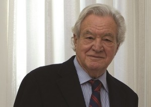 Franco Livini