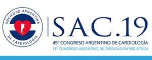 banner-congreso-2019-con-logol-05