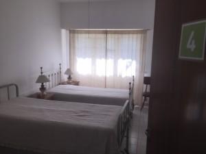 hospice2