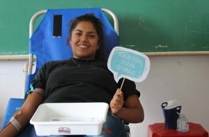 Día del donante de sangre 3