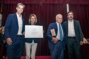 Premio Helios Salud