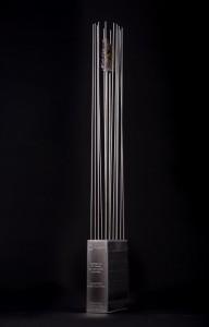 Premio de calidad Mautone