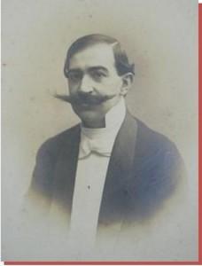 Dr-Alejandro-Posadas