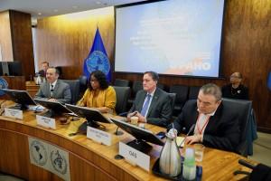 paho-briefing-ncov-oas-ambassadors-1400x933