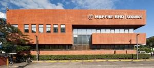 Mapfre-BHD-900x402