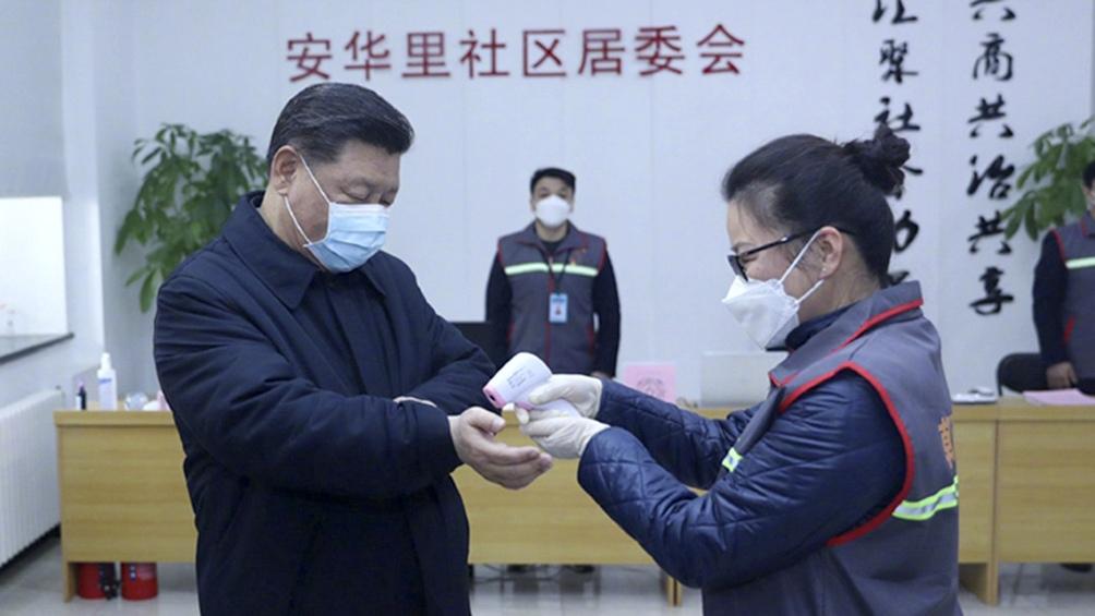 china-coronavirus