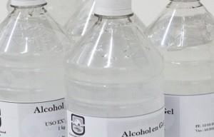 alcoholengel