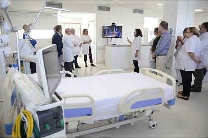 videoconferencia hospital posadas