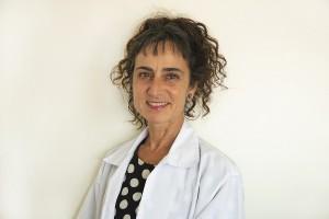 Griselda Berberian