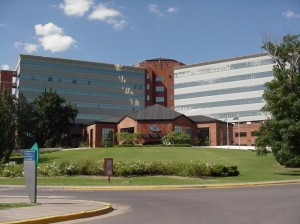 Hospital_Austral