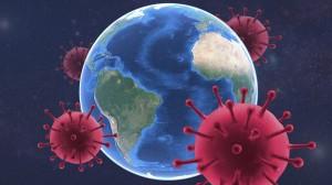 coronavirusmundo