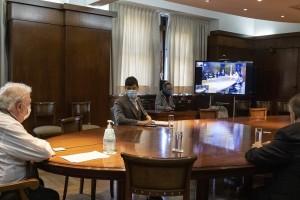 videoconferenciaplan