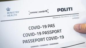 covid-pasaporte-km8G--620x349@abc