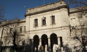 Hospital de niños_Sor María Ludovica_Frente22
