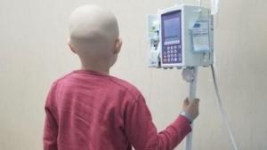 cáncer_infantil