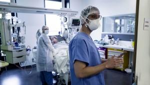medicos-telam
