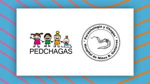 pedchagas