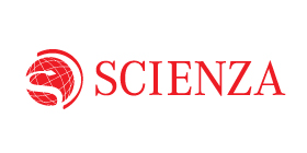 LOGO-scienza-final-1