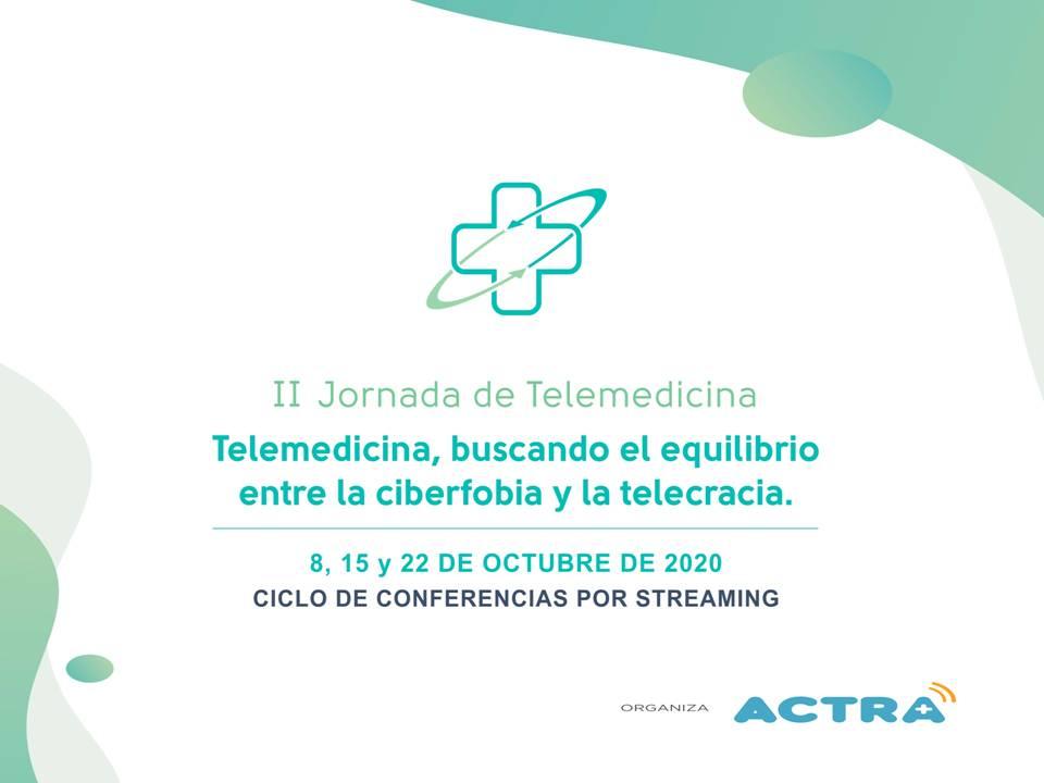 Presentación actra1
