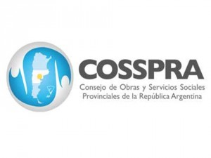 cosspra-final