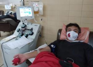 donante de plasma 2
