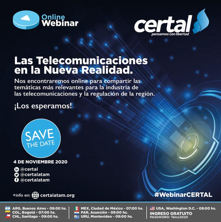 CERTAL_Promo-EVENTO-720x723