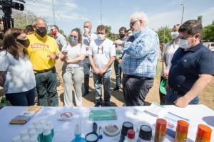 campana_nacional_contra_el_dengue