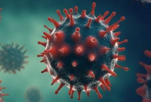 covid-19-virus-1500x790