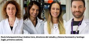 leloir-investigadores