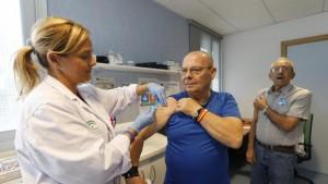 gripe-vacuna-kYdD--620x349@abc