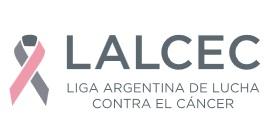 logo_avon_lalcec