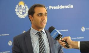 José Luis Satdjian