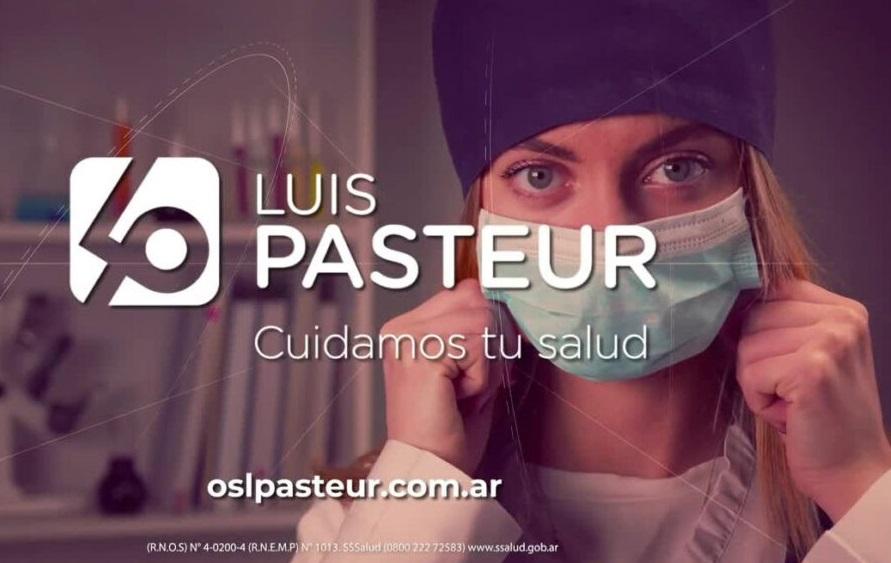 LuisPasteur