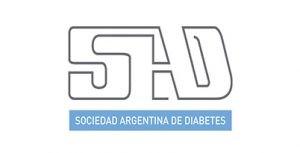 soc arg diabetes